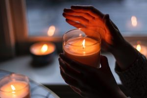 5 Tips to Help Make Your Candle Last Longer
