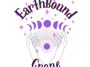 EarthBound Crone